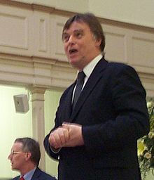Andrew Smith MP 20050127.jpg