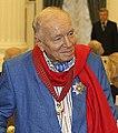 Andrey Voznesenskiy.jpg
