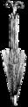 Androeceum, fig 6, Nordisk familjebok.png