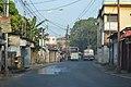 Andul Road - Amtala Phari Area - Howrah 2017-09-26 4481.JPG