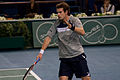 Andy Murray at the 2008 BNP Paribas Masters.jpg