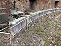 Anfiteatro flavio, iscrizione 01.JPG