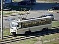 Ang tram 201(3).JPG