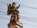 Angel-statue2-oaxaca-MX.jpg