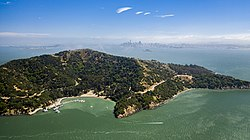 Angel Island (California).jpg