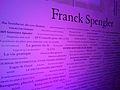 Angela Behelle Collection Blanche Franck Spengler.jpg