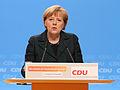 Angela Merkel CDU Parteitag 2014 by Olaf Kosinsky-20.jpg