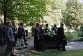 Angelika Schrobsdorff- Beerdigung Wiki.jpg