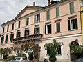 Angera Palazzo Borromeo 1.JPG