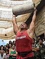 Angkat Berat di LEbanon.jpg