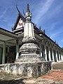 Angkor Wat North Pagoda.jpg