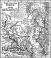 Anglo-Egyptian Sudan 1911.png