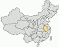 Anhui highlight.png