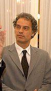 Anibal Ibarra.jpg
