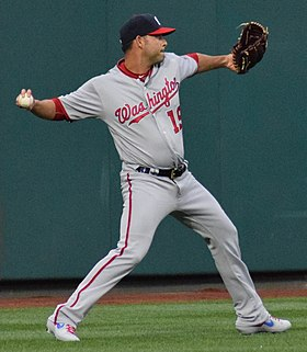 Anibal Sanchez (46667343805) (cropped).jpg