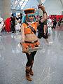 Anime Expo 2011 (5917381947).jpg