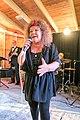 Anita Hirvonen-149.jpg