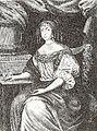 Anna Eleonore von Hessen-Darmstadt.jpg