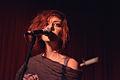 Anna Nalick at Hotel Cafe, 14 January 2012 (6713316429).jpg