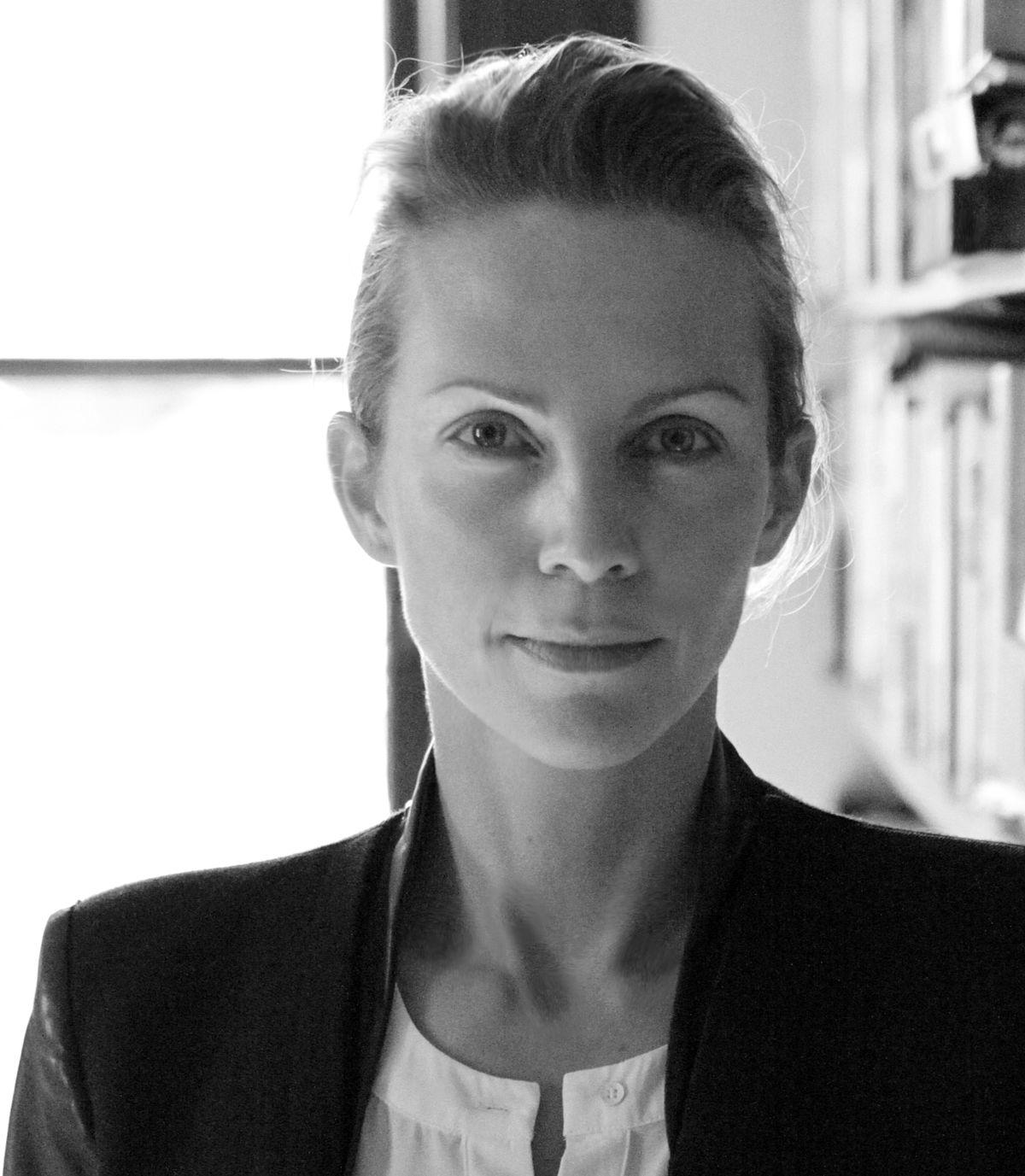 Anna Schuleit Haber Wikipedia