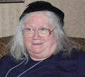 Anne Wingate at CONduit 17.png