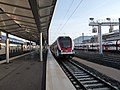 Annemasse rail 2020 12.jpg