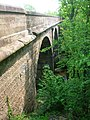 Annick Viaduct detail.JPG