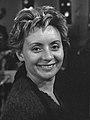 Annie Cordy (1961).jpg