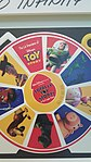 Anniversery of the making of Toy Story (26485403645).jpg