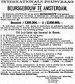 Annonce Beursprijsvraagprijsvraag 1884.jpg