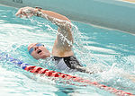 Annual triathlon 120825-F-EO463-048.jpg