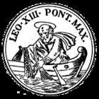 anneau du pêcheur du Pape