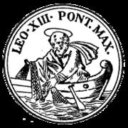 Annulus piscatorius