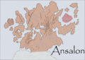 Ansalon Post Cataclysm.png
