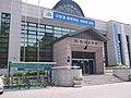 Ansan Library 01.jpg