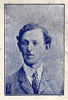 Anshel Schorr American playwright (1871–1942)