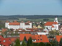 Ansicht Messkirch 2012.JPG