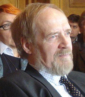 Antanas Andrijauskas - Image: Antanas Andrijauskas 1