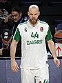 Antanas Kavaliauskas 44 BC Žalgiris EuroLeague 20180223 (4).jpg