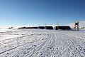 Antarctica WAIS Divide Field Camp 02.jpg