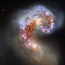 Antennae Galaxies reloaded.jpg