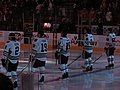 Anthem Keith, Toews, Sharp, Leddy, and Kane (5442404124).jpg
