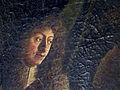 Anthon af Aldenburg.jpg