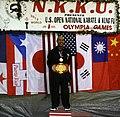Anthony Arnett NKKU Olympia Games.jpg