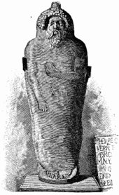 prehistoric iberia wikipedia