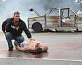 Anti-Terrorism-Force Protection Exercise 150205-M-GN053-203.jpg