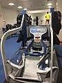Anti-gravity treadmill.jpg