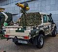 Anti-tank missile on Toyota pickup truck (1).jpg