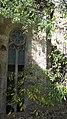 Antic Convent de Sant Domènec (Facultat de Lletres) Girona - panoramio (1).jpg