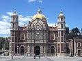 Antigua Basilica de Guadalupe 18.JPG